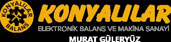 Konyalılar Balans